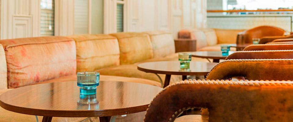 casa-mono-restaurante-07