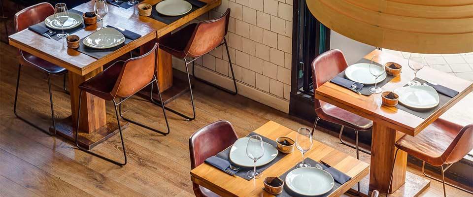 casa-mono-restaurante-reto-03